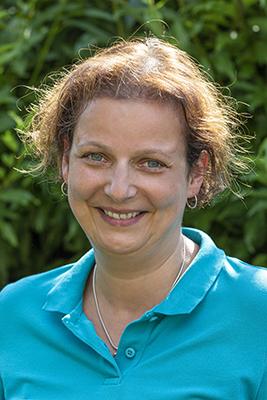 Albach - Susanne