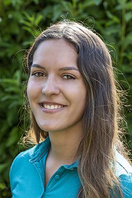 Jagsch - Sarah